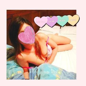 「お礼???」02/20日(水) 03:47   ほたるの写メ・風俗動画