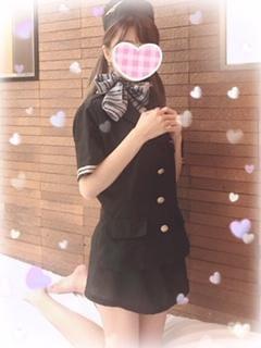 「✧ 頑張ろう ✧」02/20日(水) 03:55   こなつの写メ・風俗動画