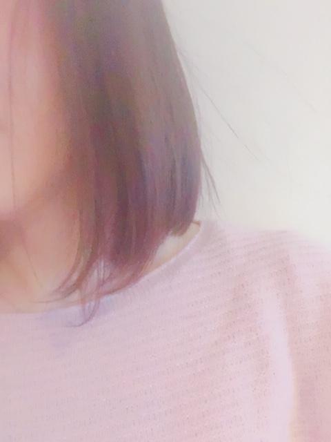 「2月20日」02/20(水) 08:44 | 百合の写メ・風俗動画