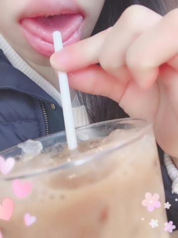 「おはようございます?」02/20(水) 09:39 | 山崎 スミレの写メ・風俗動画