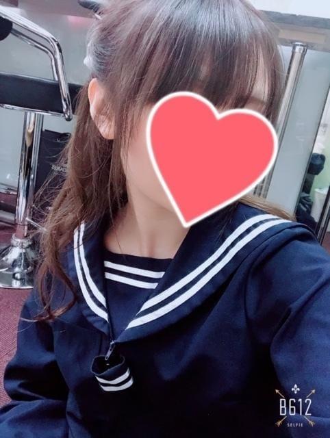「たいき」02/20(水) 21:20   つばさの写メ・風俗動画