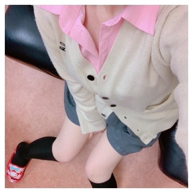 「????- -????」02/20(水) 21:34   まりの写メ・風俗動画