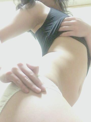 「お疲れ様です!」02/21日(木) 06:31   アクアの写メ・風俗動画