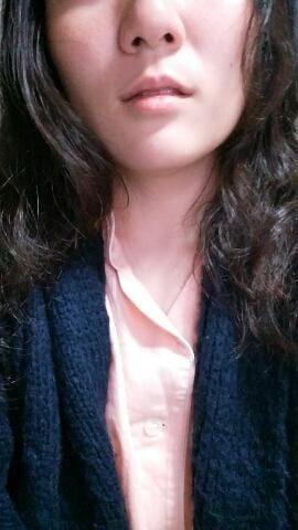 「[お題]from:雄琴マニアさん」02/21日(木) 10:00   玲香の写メ・風俗動画