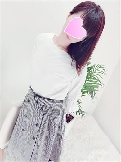 「☆まな☆」02/21日(木) 10:36   美都 まなの写メ・風俗動画