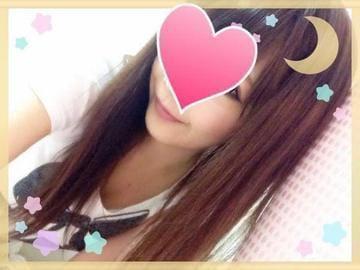 「池袋 Aさん☆」02/21日(木) 12:03 | まなの写メ・風俗動画
