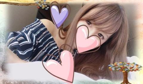 「板橋のSさん♪」02/21日(木) 12:05 | ぱいんの写メ・風俗動画
