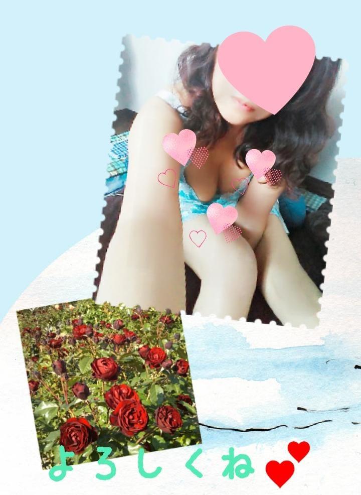 「こんにちは(^^)」02/21(木) 12:45 | みどり[北海道]◇大人の癒し◇の写メ・風俗動画