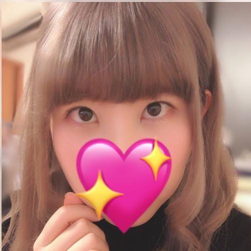 「本日は12時から出勤です!」02/21(木) 13:00 | 七瀬の写メ・風俗動画