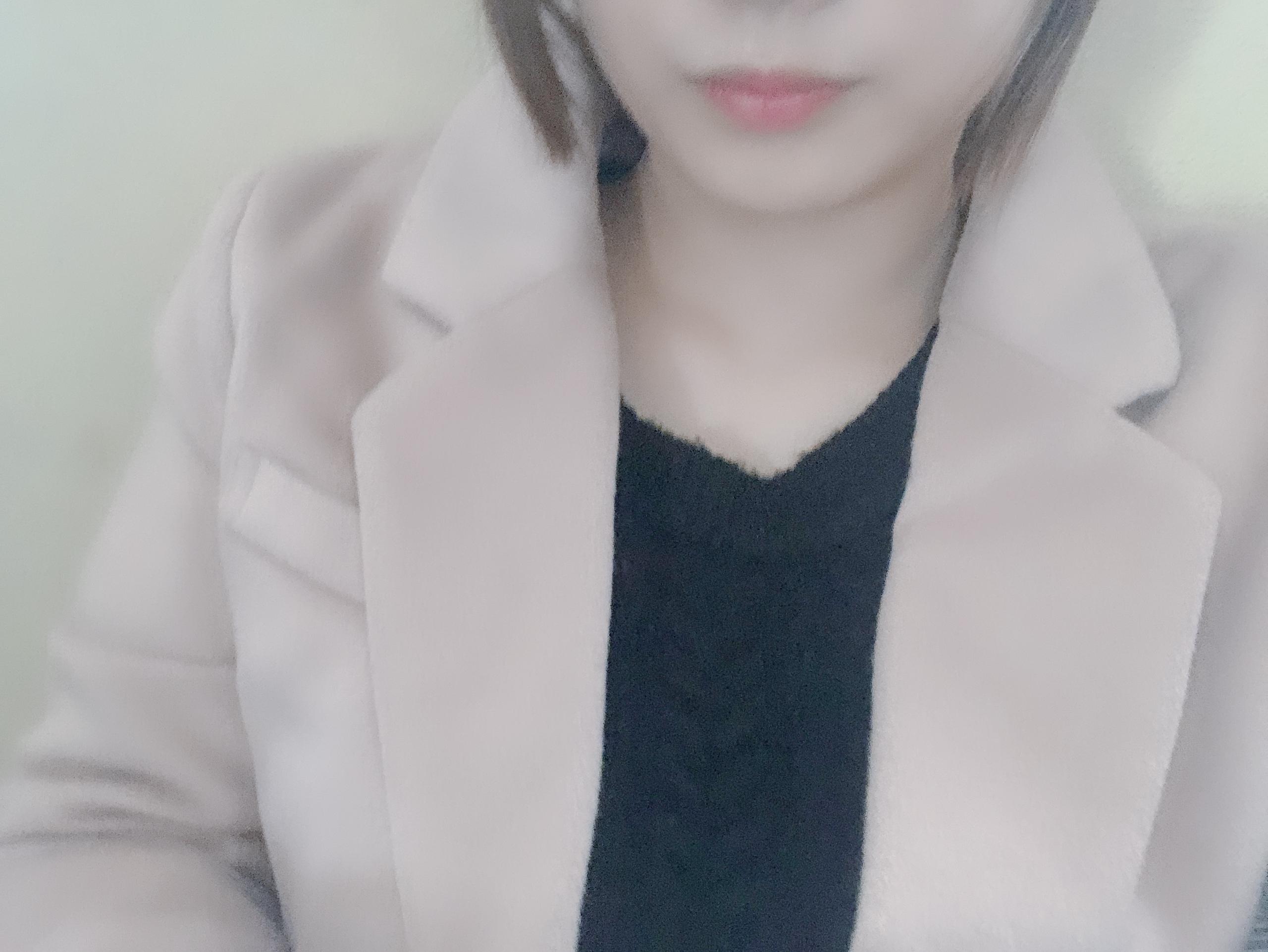 「出勤!」02/21(木) 13:47 | いりなの写メ・風俗動画