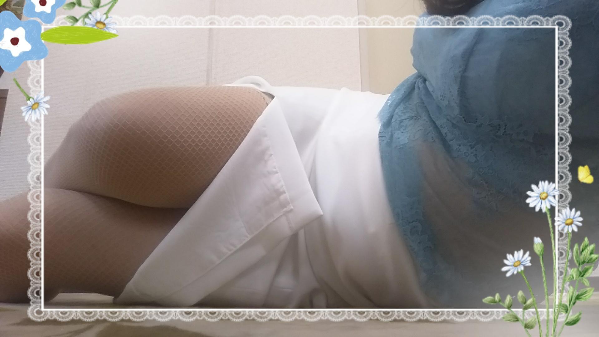 「お礼です。」02/21日(木) 15:43   小早川 みきの写メ・風俗動画
