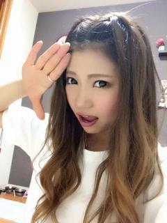七瀬「こんばんは!出勤したよ♡」02/21(木) 20:01 | 七瀬の写メ・風俗動画