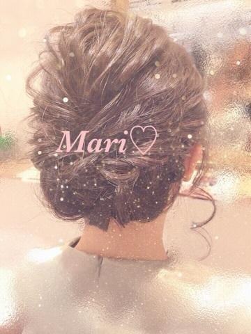 「先日…♡」02/21(木) 21:58 | Mari マリの写メ・風俗動画