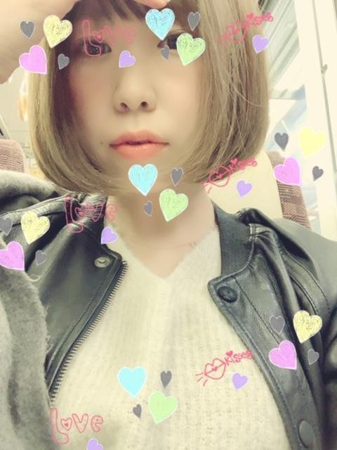 「久しぶり★」02/21日(木) 22:42 | ちぃか 先生の写メ・風俗動画