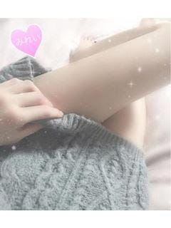 「もふもふが恋しい?」02/21(木) 22:53 | みれいの写メ・風俗動画