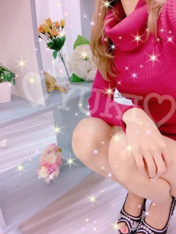 「おやすみなさい?」02/22(金) 01:10 | ゆきの写メ・風俗動画