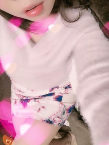 おんぷ「[今日の下着]:フォトギャラリー」02/22(金) 01:28   おんぷの写メ・風俗動画