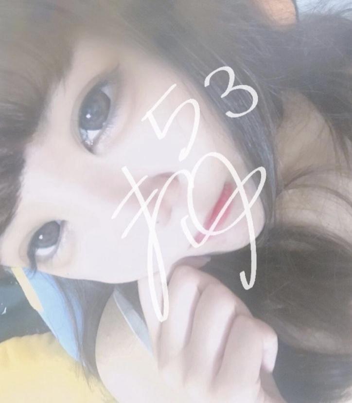 まゆ「Feb.22.2019」02/22(金) 02:17 | まゆの写メ・風俗動画