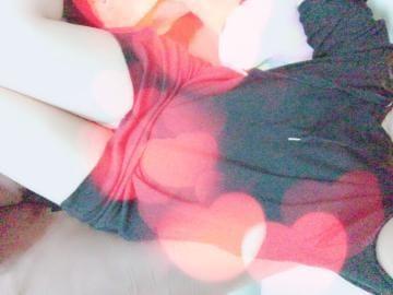 おんぷ「[濡れちゃった///]:フォトギャラリー」02/22(金) 02:26   おんぷの写メ・風俗動画