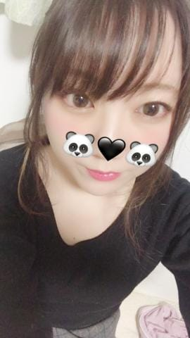えみり「19日のお礼??T様??」02/22(金) 06:32   えみりの写メ・風俗動画