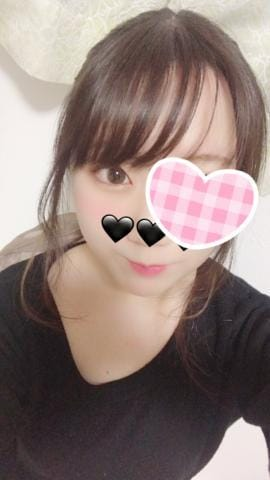 えみり「お礼??本指名S様??」02/22(金) 07:09   えみりの写メ・風俗動画