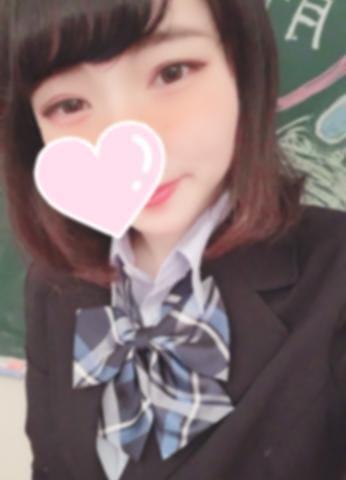 るい「おはようございます?」02/22(金) 09:10   るいの写メ・風俗動画