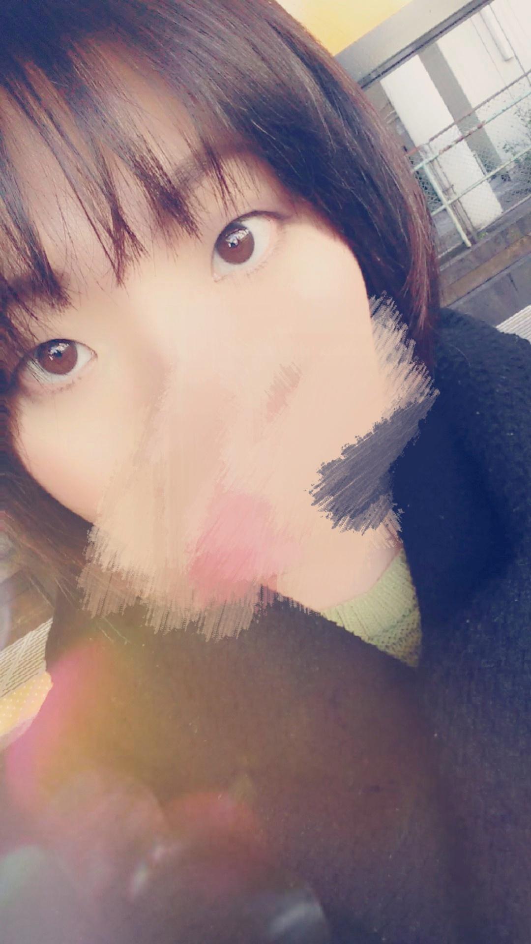 「11時から出勤です!」02/22(金) 09:27 | かなめの写メ・風俗動画