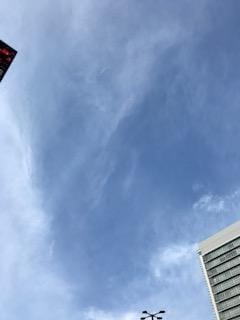 ゆりな「いい天気〜」02/22(金) 09:49 | ゆりなの写メ・風俗動画
