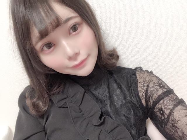 「おはようございます」02/22(金) 10:17 | あくりの写メ・風俗動画