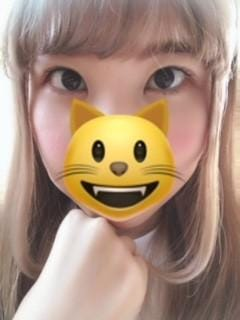 「おはようございます」02/22(金) 12:00 | 七瀬の写メ・風俗動画