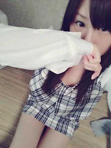 「こんにちは♪」02/22(金) 12:04 | Chiharu(ちはる)の写メ・風俗動画