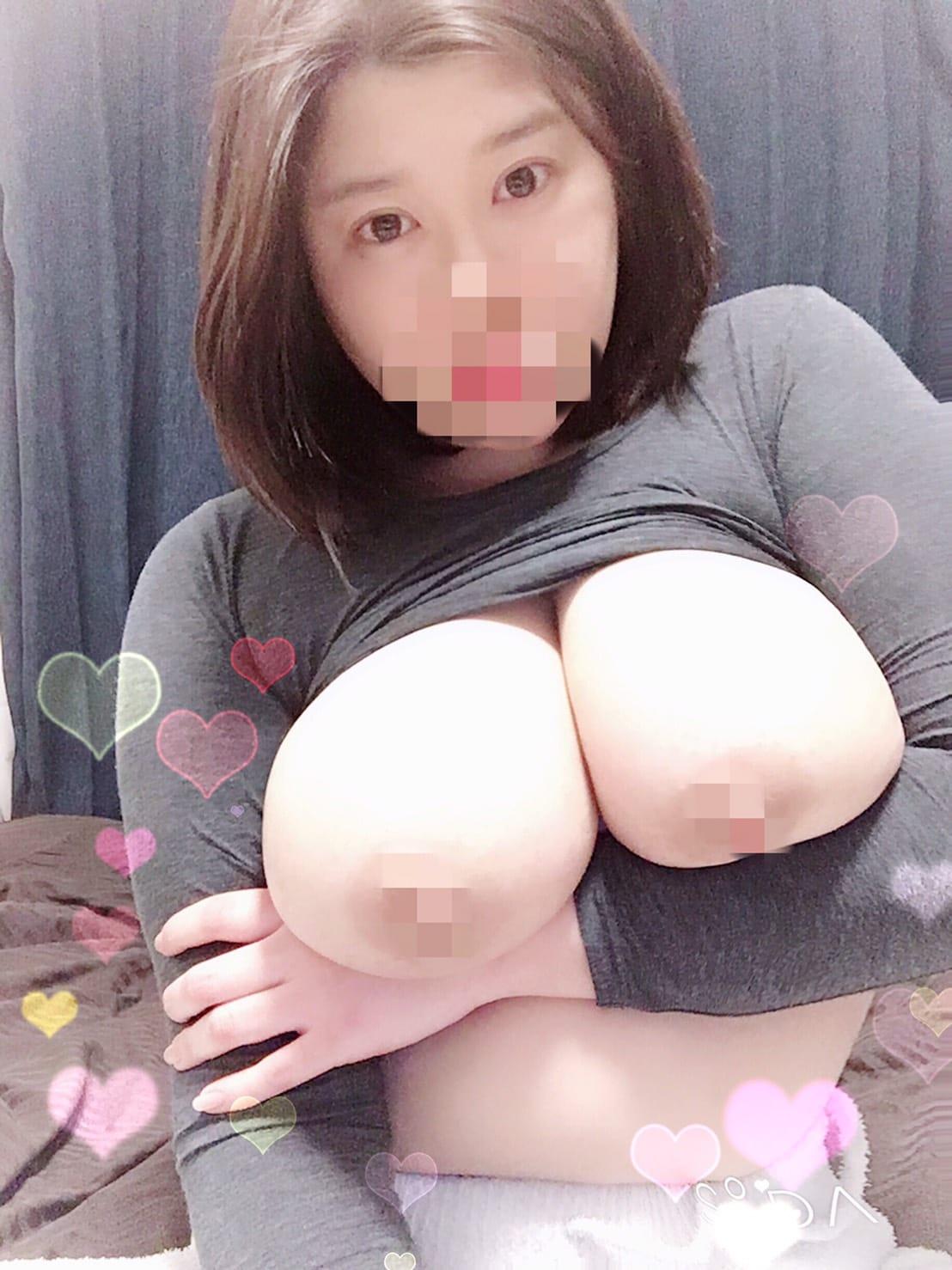 「まゆこ★」02/22(金) 12:07 | まゆこの写メ・風俗動画