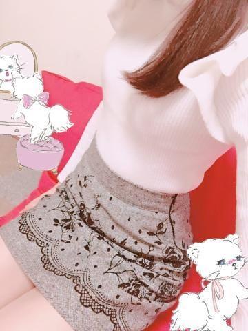 あすか「こんにちは」02/22(金) 15:57   あすかの写メ・風俗動画
