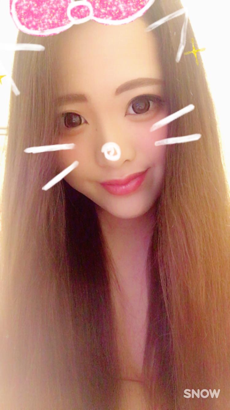 「お礼」04/02(日) 00:02 | みかの写メ・風俗動画