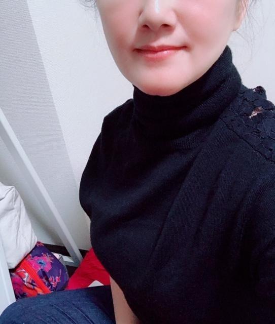 「せなです??」02/22(金) 18:53 | さりなちゃんの写メ・風俗動画