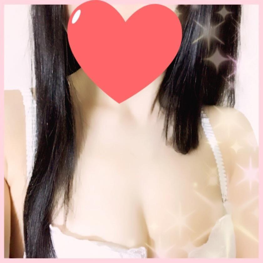 「出勤」02/22(金) 19:56 | 新人あやなみの写メ・風俗動画