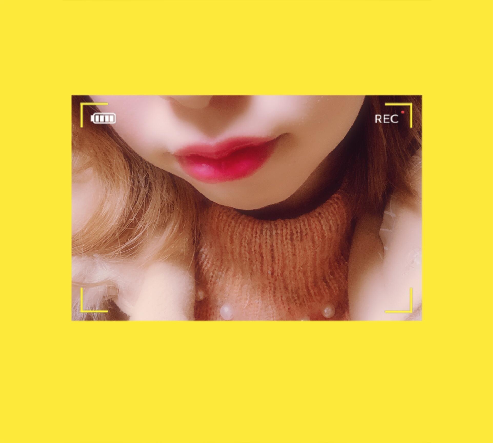 「⸜( ˙▿˙ )⸝」02/22(金) 20:06 | あかりの写メ・風俗動画