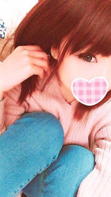 るるな 先生「おはようにゃんにゃん」02/22(金) 20:21 | るるな 先生の写メ・風俗動画