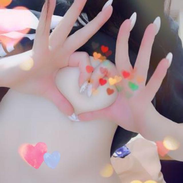 「仲良しさん」02/22(金) 20:53 | せなの写メ・風俗動画