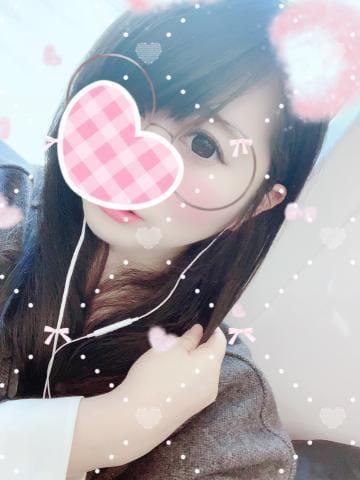 しずく「来月は」02/22(金) 21:01   しずくの写メ・風俗動画
