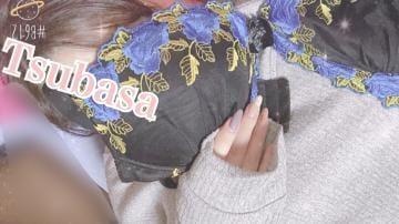 「[お題]from:パズル&俺さん」02/22(金) 22:52 | つばさ色白Hカップの写メ・風俗動画