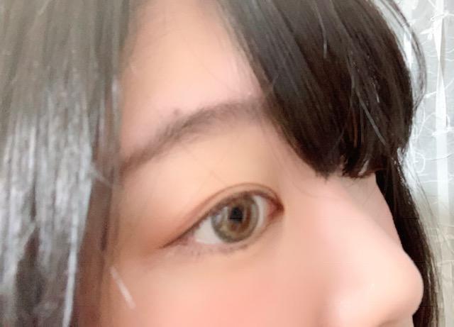 まりん「でてまーす」02/22(金) 23:15 | まりんの写メ・風俗動画