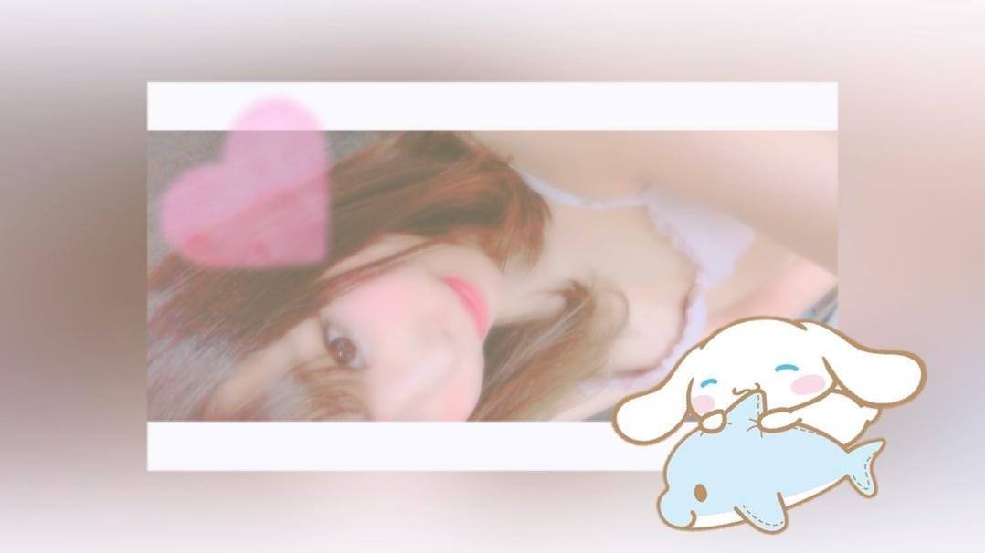 あゆみ「コール待ちですよ♪♪」02/23(土) 01:05   あゆみの写メ・風俗動画