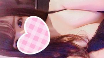 泉 環奈「るんるん」02/23(土) 02:03   泉 環奈の写メ・風俗動画