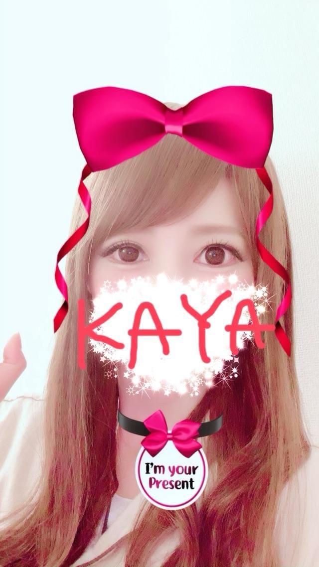 「完売。動画付き☆」02/23(土) 02:47 | かやの写メ・風俗動画