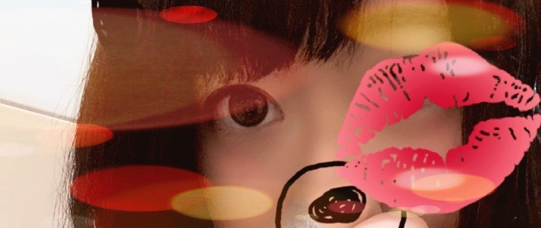 ほのたん「無題」02/23(土) 03:16 | ほのたんの写メ・風俗動画
