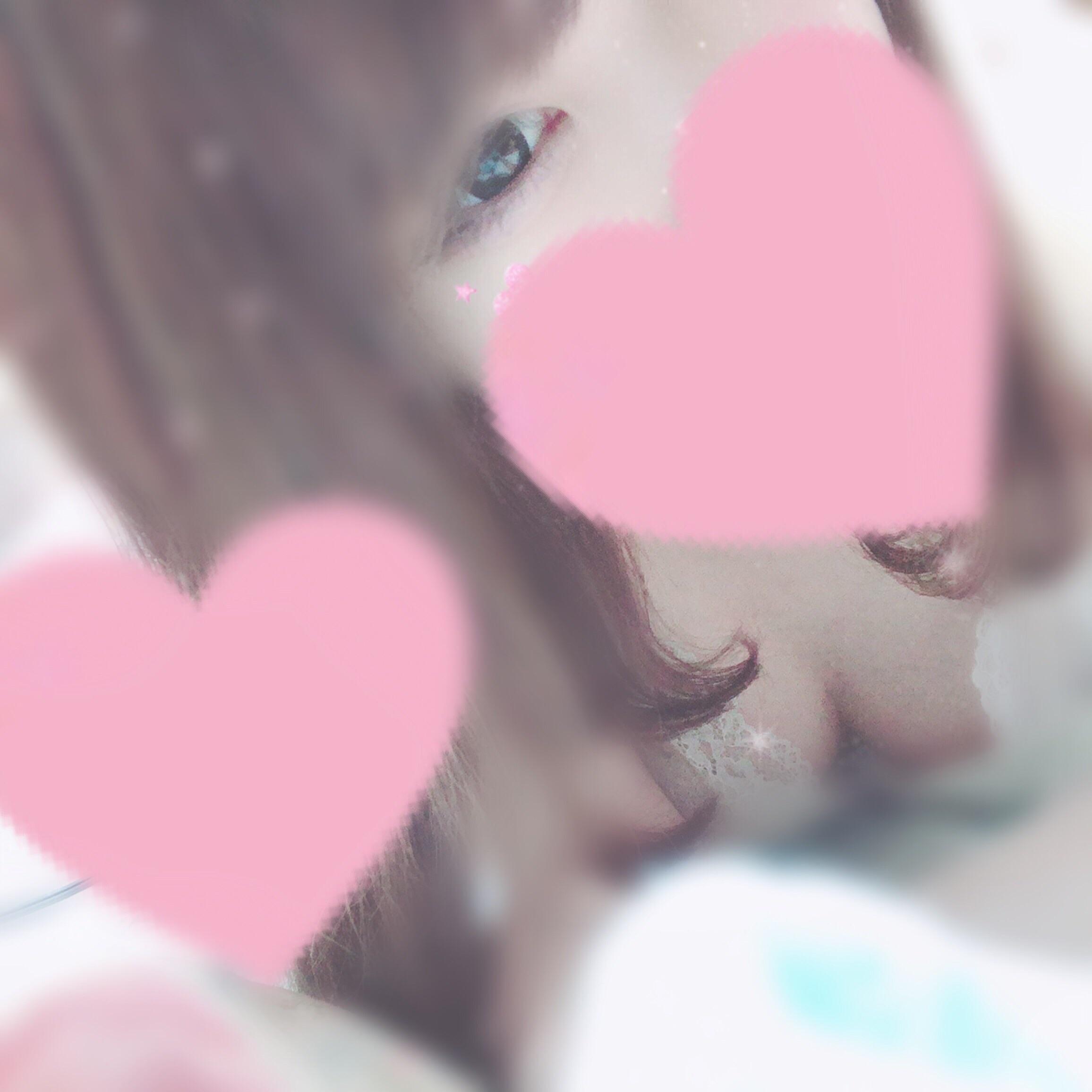 ゆうり「#昨日の♪」02/23(土) 11:05   ゆうりの写メ・風俗動画