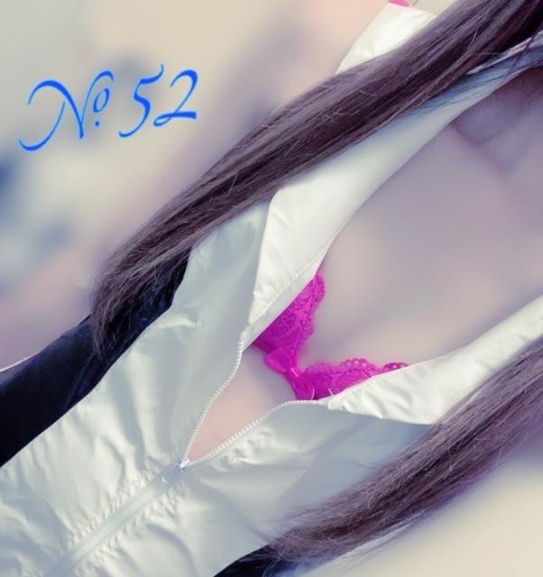 渡辺「レースクイーン last」02/23(土) 11:32 | 渡辺の写メ・風俗動画