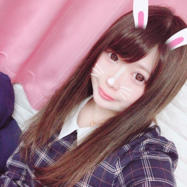 ちな「心機一転さようなら」02/23(土) 11:45   ちなの写メ・風俗動画