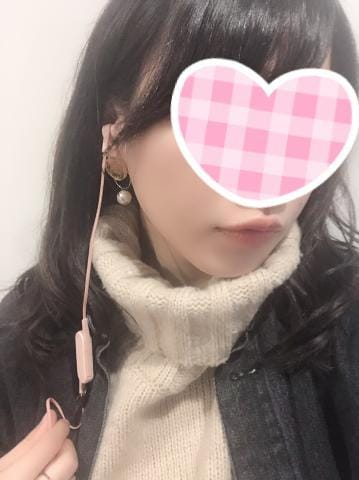 「オフの日。」02/23(土) 12:34 | みゆの写メ・風俗動画